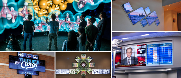 Utah Home Automation & Audio, Utah Home Theaters & Seating